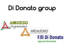 Gruppo Di Donato